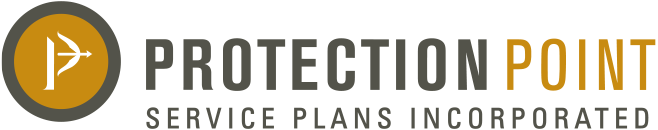 Protection Point Service Plans